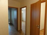 Однокомнатная квартира в новом доме в п. Парголово - Фото 3