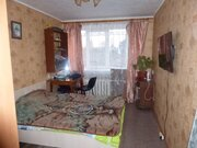 2-х к.квартира в Ивангороде, Купить квартиру в Ивангороде по недорогой цене, ID объекта - 314314982 - Фото 2