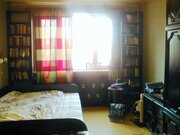1-комнатная квартира Олонецкий проезд, д. 12 - Фото 3
