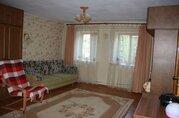 Продается часть дома (выделенная) с отдельным входом. г. Пушкино м-н - Фото 4