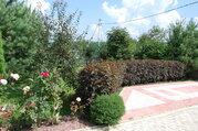 Продам дом в д. Папино Жуковский район - Фото 3