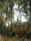 Калужское ш. 28 км от МКАД, Поляны, Коттедж 290 кв. м - Фото 5