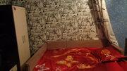 Сдается 1-я квартира в г.Мытищи на ул.Академика Каргина д.38 корпус 1, Аренда квартир в Мытищах, ID объекта - 319465655 - Фото 6