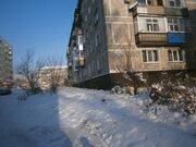 Продам 1к. кв. ул.Тузовского, 11 - Фото 3