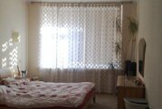 100 000 €, Продажа квартиры, Купить квартиру Рига, Латвия по недорогой цене, ID объекта - 313137235 - Фото 3