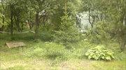 Дом, Каширское ш, 48 км от МКАД, Барыбино пос. (Домодедово гор. . - Фото 5
