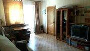 Продается 2-х комнатная квартира пл.43.7 кв. м. в г Дедовске по - Фото 2