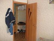 Продам 2-комнатную квартиру в городе Клин, срочно - Фото 3