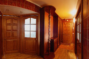2 400 000 Руб., Отличная трёшка, Купить квартиру в Ярославле по недорогой цене, ID объекта - 321402474 - Фото 2