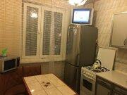 Сдается отличная квартира в Выхино - Фото 4