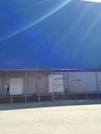 Сдается склад 576м2 на ул. Кубинской 73а - Фото 4