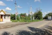 Солнечногорск, ул. 3-я Бутырская - Фото 3