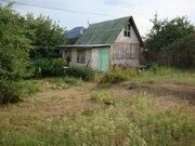 Новорижское шосс 4 км от МКАД 6 соток - Фото 2