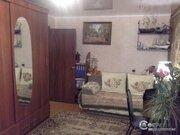 1-ком. квартира ул. Коломенская - Фото 5