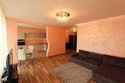 Продажа квартиры, Купить квартиру Рига, Латвия по недорогой цене, ID объекта - 313138330 - Фото 3