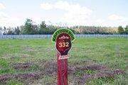 Продажа участка, Симоново, Картошкино, Заокский район - Фото 2