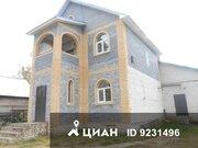 Продаюкоттедж, Нижний Новгород, Биробиджанская улица, 1