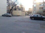 347 000 €, Продажа квартиры, Купить квартиру Рига, Латвия по недорогой цене, ID объекта - 313137094 - Фото 3