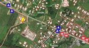 20 соток под ПМЖ в деревне Нелидово Волоколамского района МО - Фото 2