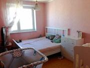 Продаю 3-хкомнатную квартиру, г. Железнодорожный, мкр. Павлино, д. 37 - Фото 5