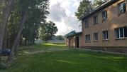 Просторный и уютный дом в Ключ Жизни - Фото 5