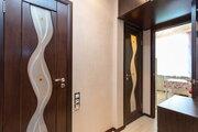 3 100 Руб., 1к квартира Сталинка, Квартиры посуточно в Москве, ID объекта - 317798848 - Фото 12