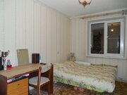 Сдаётся 2-х-комнатная квартира с мебелью и техникой - Фото 3