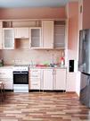 """Продаётся 3к.кв. на ул. Родионова, 29 в ЖК """"Маяк"""", новый дом, 5/17эт."""