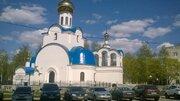 Продается двухкомнатная квартира в Литвиново Щелковский район