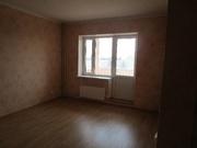 2-к. квартира в Балашихе - Фото 5
