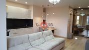 """Продается прекрасная 3-х комнатная квартира в ЖК """"Welton Park"""" - Фото 4"""