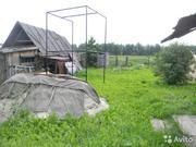 Дом и зем. участок в Понизовке - Фото 5