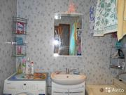 Продам 2 к. квартиру г. Чехов, ул. Вишневый бульвар 9 - Фото 3