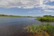 Отличный дом на берегу реки для круглогодичного проживания - Фото 5