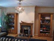 490 000 €, Продажа квартиры, Купить квартиру Рига, Латвия по недорогой цене, ID объекта - 313154392 - Фото 4