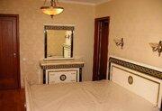 Продается 3х комнатная квартира г.Наро-Фоминск Пионерский переулок 2 - Фото 4