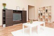 111 000 €, Продажа квартиры, Купить квартиру Рига, Латвия по недорогой цене, ID объекта - 313138699 - Фото 4