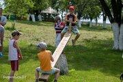 Агро усадьба, Готовый бизнес в Беларуси, ID объекта - 100045072 - Фото 27