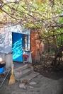 Продажа дома, Усть-Лабинский район, Улица Красная - Фото 5