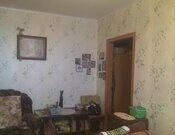 Продам 2-комнатную квартиру новой планировки - Фото 2