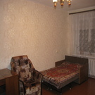 Квартира однокомнатная г Истра, ул. Юбилейная, д. 2 - Фото 1