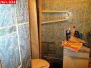 Квартира в Истринском районе - Фото 5