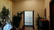 70 000 000 Руб., Продажа офиса на Тихвинской, Продажа офисов в Москве, ID объекта - 600941384 - Фото 17