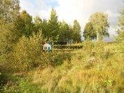 Продажа участка, Жуково, Московская область, Дмитровский район - Фото 1