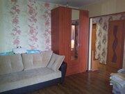 Продается 1 комнатная квартира с ремонтом по ул. Тургенева 7 - Фото 2