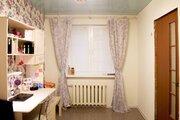 Продажа 2х комнатной квартиры в Дзержинском районе