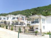 Продажа дома, Аланья, Анталья, Продажа домов и коттеджей Аланья, Турция, ID объекта - 501961112 - Фото 1
