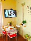 Продается 1-комнатная квартира в Приморском р-не - Фото 5