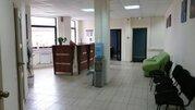 Сдам, офис, 176,0 кв.м, Нижегородский р-н, Ульянова ул, Сдаю офис .