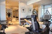 250 000 €, Продажа квартиры, Купить квартиру Рига, Латвия по недорогой цене, ID объекта - 313140256 - Фото 2